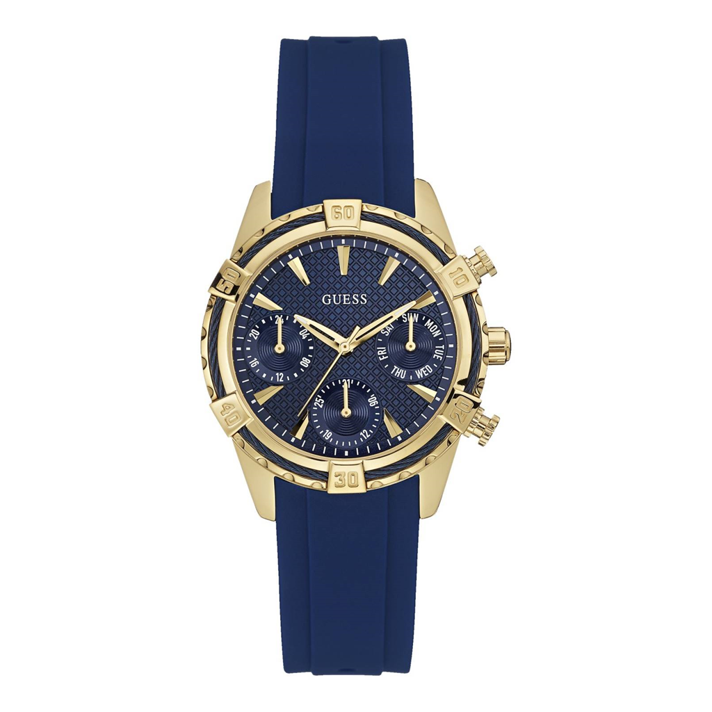Guess  Catalina  Watch   W0562L2