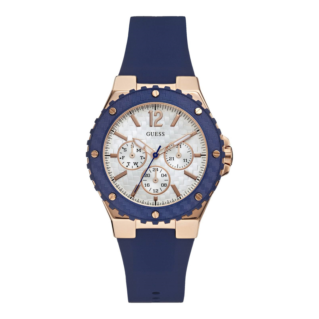 Guess  Overdrive  Watch   W0149L5
