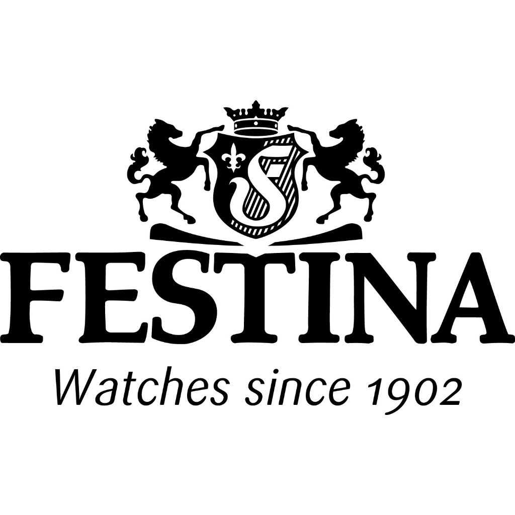 Festina wristwatches