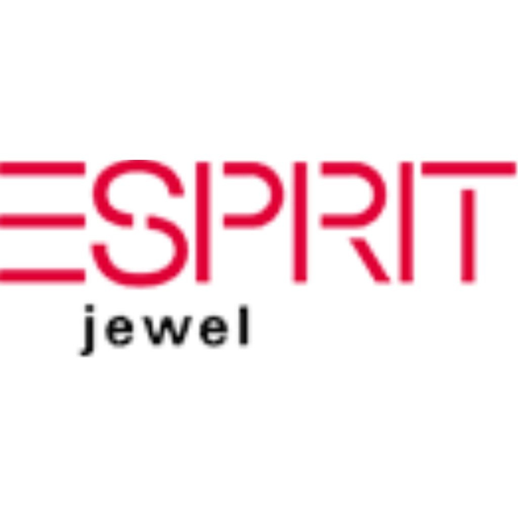 Jewels by Esprit